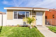 445 E Adair St Long Beach CA, 90805