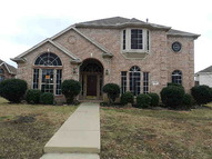 616 Manchester Dr Mansfield TX, 76063