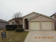 6005 Western Pass Fort Worth TX, 76179