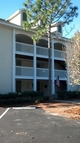 3350 Club Villa Drive - Unit 103 St James Communit Southport NC, 28461
