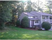 32 Toria Heights Rd #32 Oxford MA, 01540