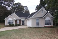 115 Saratoga Way Covington GA, 30016