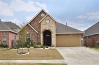 8322 Bay Oaks Baytown TX, 77523