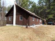 908 East Schroon River Rd Diamond Point NY, 12824