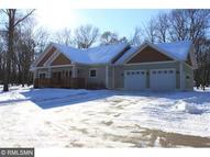 13139 Lincoln Drive Sw Pillager MN, 56473