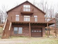 4549 Kevins Way Mount Pleasant TN, 38474