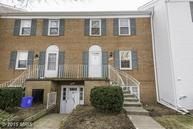 14519 Golden Oak Rd #. Centreville VA, 20121