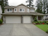 21521 Se 30th Place Sammamish WA, 98075