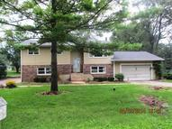 29w046 Forest Avenue West Chicago IL, 60185