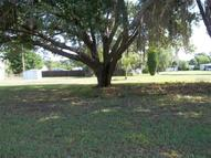 308 Clearwater Avenue Polk City FL, 33868