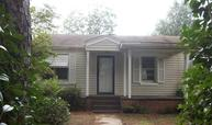 1207 Northland Drive Cayce SC, 29033