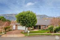 2307 Welcome Court Simi Valley CA, 93063