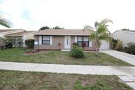 5987 Ithaca Cir W Lake Worth FL, 33463