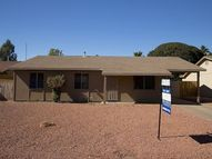 13208 N 37th Way Phoenix AZ, 85032