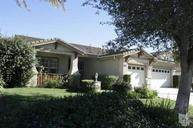 680 Via Vista Thousand Oaks CA, 91320