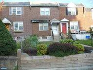 22 Concord Rd Darby PA, 19023
