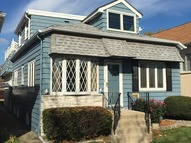 6910 West Forest Preserve Drive Chicago IL, 60634