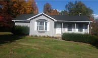 370 Halltown Road Canmer KY, 42722