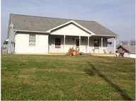 1212 W County Road 7 Clay City IN, 47841