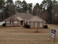 162 Wellington Dr. Lagrange GA, 30241