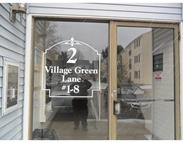 2 Village Green Lane Natick MA, 01760