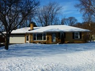 2542 Thayer Ct Anderson IN, 46011
