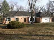 240 Saunders Road Lake Forest IL, 60045