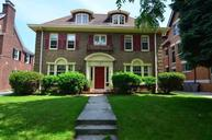 2608 N Lake Dr Milwaukee WI, 53211