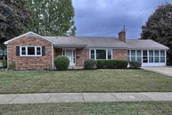213 W Maple Ave Shiremanstown PA, 17011
