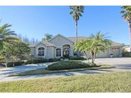 5508 Reflections Blvd Lutz FL, 33558