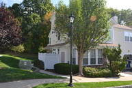 60 Pheasant Brook Ct Bedminster NJ, 07921