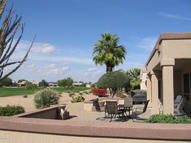 17526 N Stone Haven Drive Surprise AZ, 85374