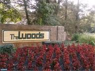1304 The Woods Cherry Hill NJ, 08003