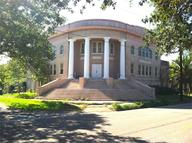 800 West Sidnor St Alvin TX, 77511