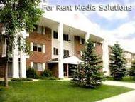 Apartments North Sioux City SD, 57049