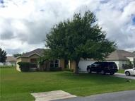 1317 Dover Drive Kissimmee FL, 34758
