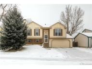 19554 East Amherst Drive Aurora CO, 80013