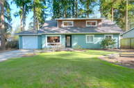 2106 145th Ave Se Bellevue WA, 98007
