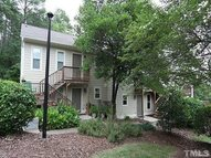 1513 E Franklin Street #106 Chapel Hill NC, 27514