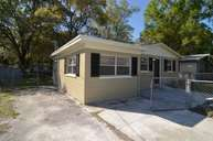 7506 N Orleans Ave Tampa FL, 33604