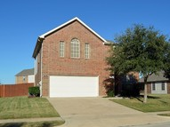 1116 Sweetwater Dr Burleson TX, 76028