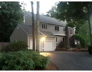 5 Foxwood Cove Holliston MA, 01746