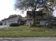4004 The Fenway Mulberry FL, 33860