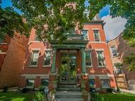 1412 N Hoyne Avenue Chicago IL, 60622