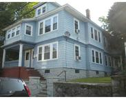 11-13 Sargent St Lawrence MA, 01841