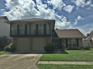4404 Pike Dr Metairie LA, 70003