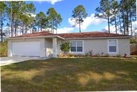 39 Round Tree Drive Palm Coast FL, 32164
