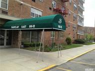 88-12 151 Ave #4h Howard Beach NY, 11414
