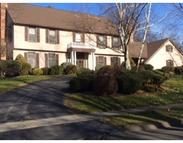 218 Williamsburg Dr Longmeadow MA, 01106