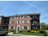 360 Neponset Street Canton MA, 02021